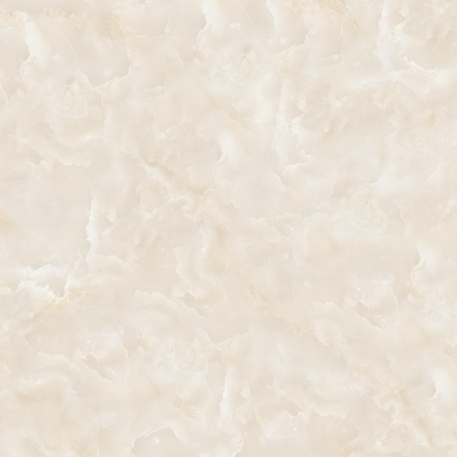 Gạch Viglacera B 6004